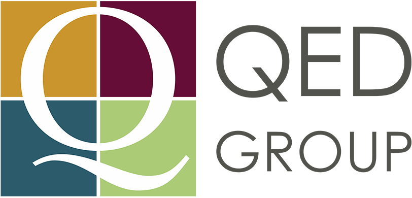 QED Group